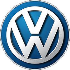 VW, Porsche & Karmann Ghia